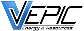 VEPIC Energy & Resources